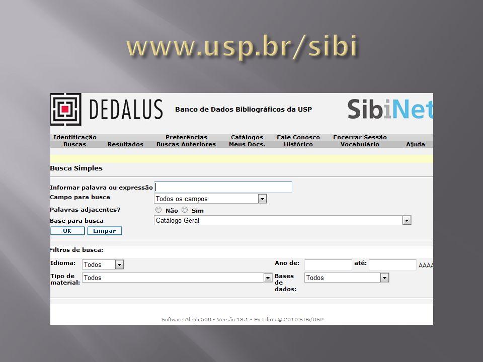 www.usp.br/sibi
