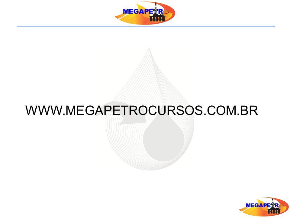 WWW.MEGAPETROCURSOS.COM.BR