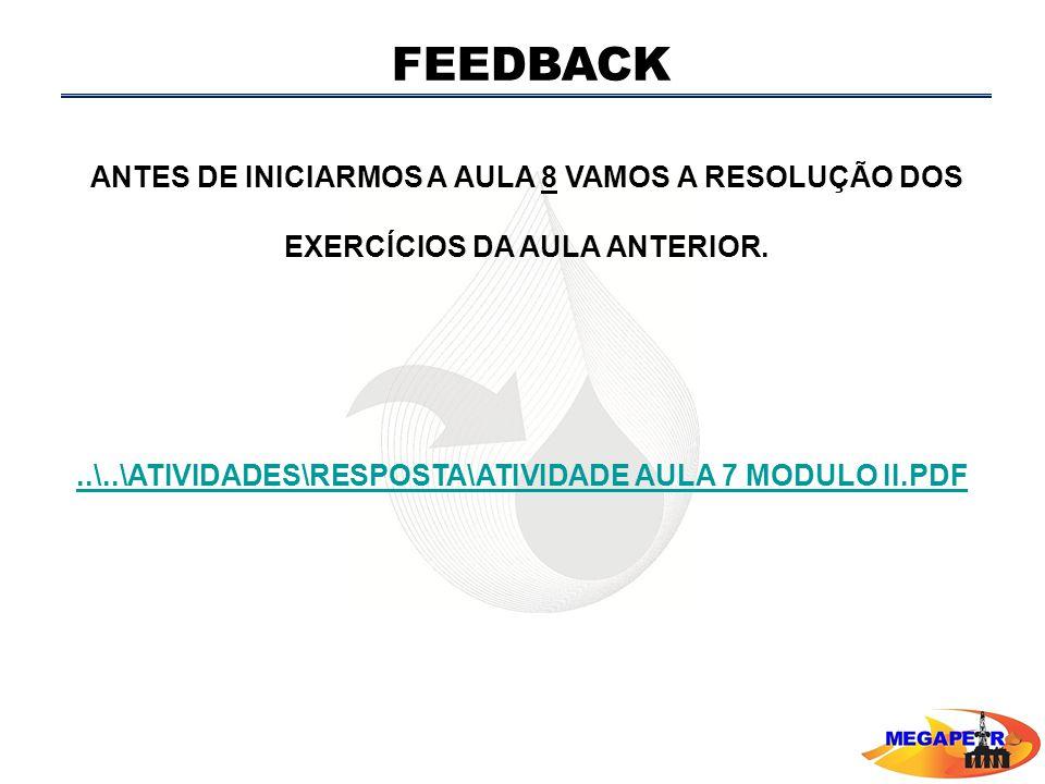 ..\..\ATIVIDADES\RESPOSTA\ATIVIDADE AULA 7 MODULO II.PDF