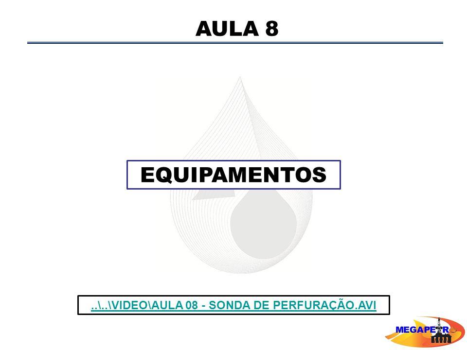 ..\..\VIDEO\AULA 08 - SONDA DE PERFURAÇÃO.AVI