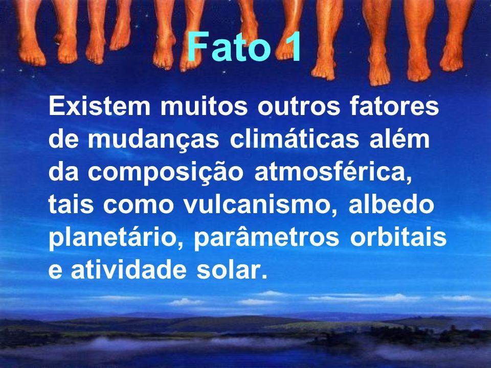 Fato 1