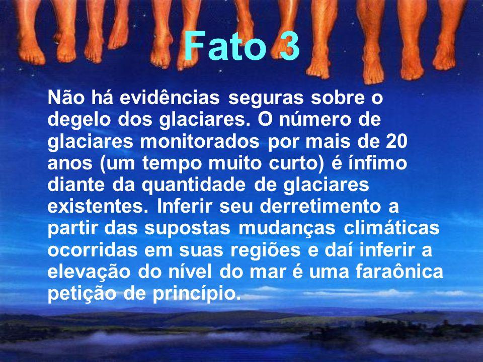 Fato 3