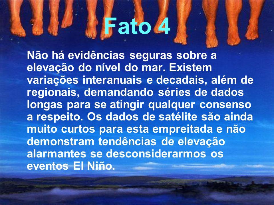 Fato 4