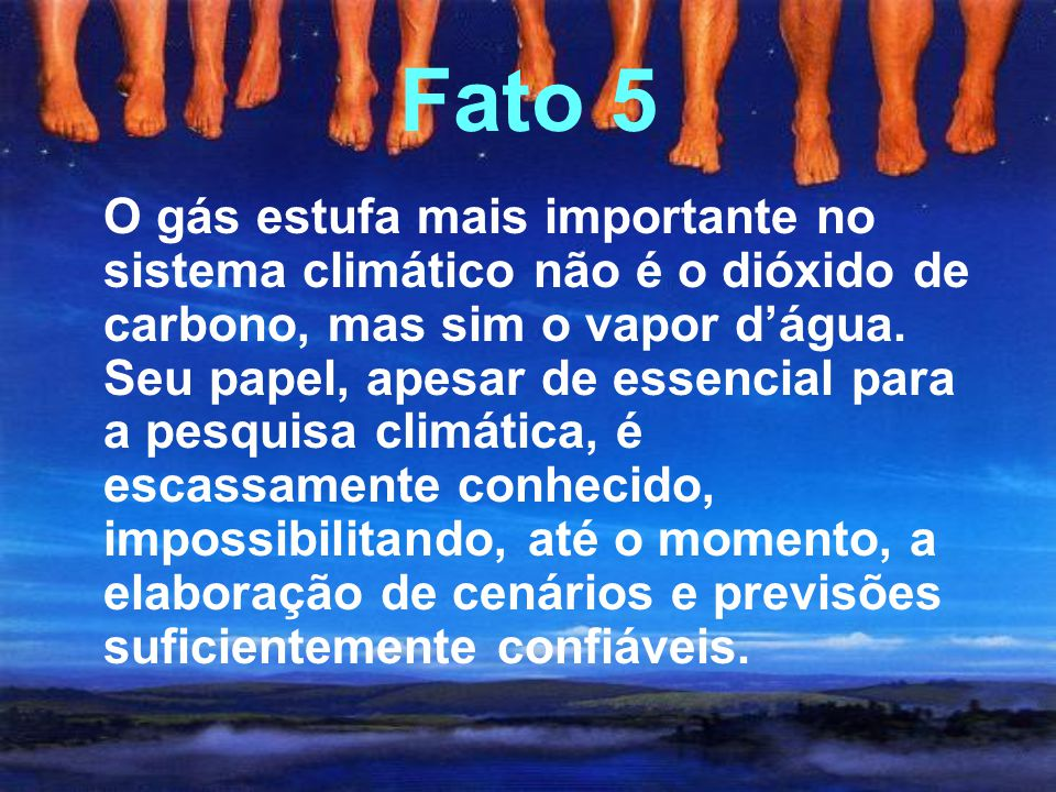 Fato 5