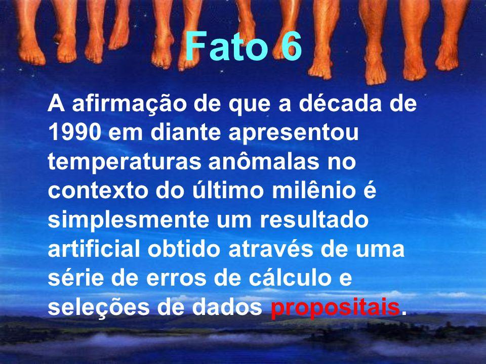 Fato 6