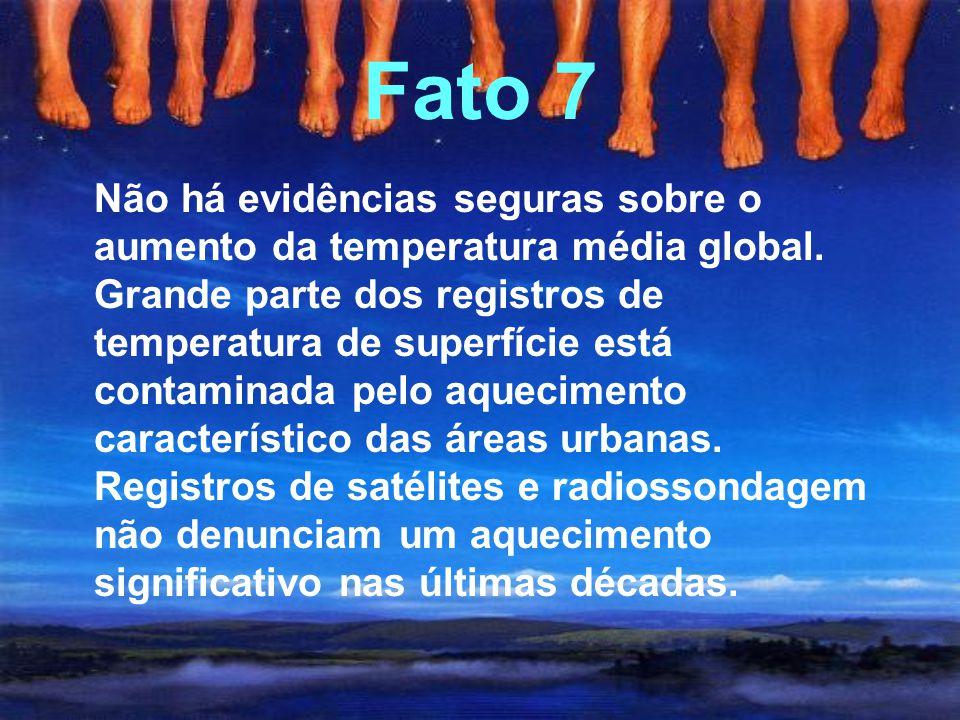 Fato 7