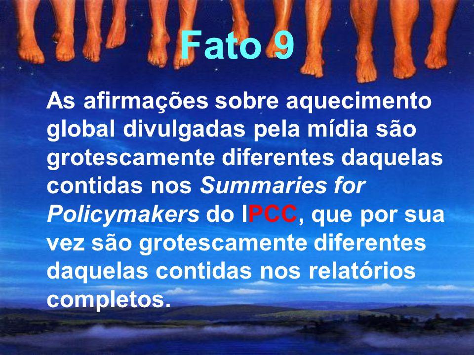 Fato 9