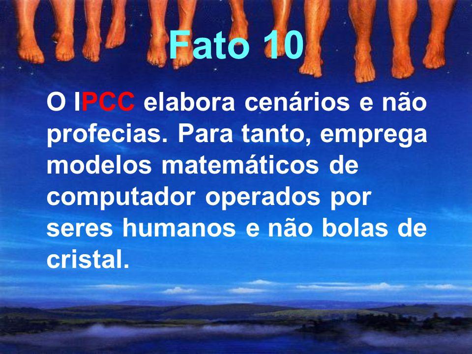 Fato 10