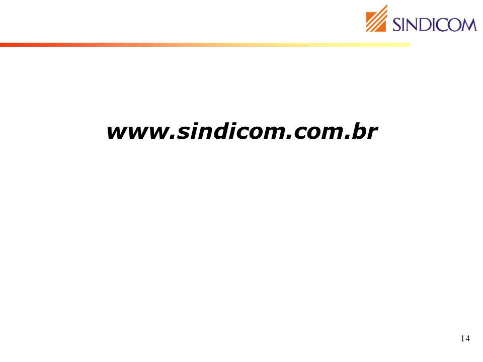 www.sindicom.com.br