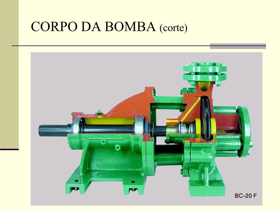 CORPO DA BOMBA (corte)