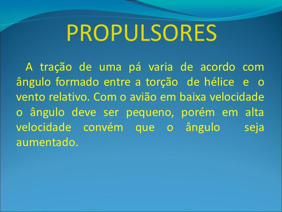 PROPULSORES