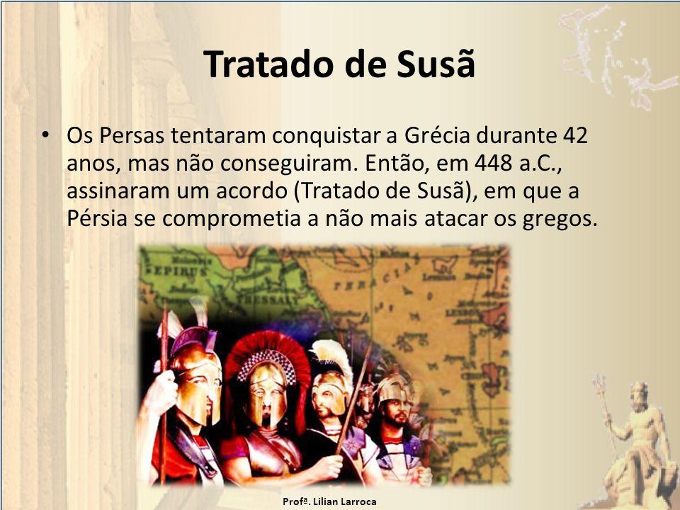 Tratado de Susã