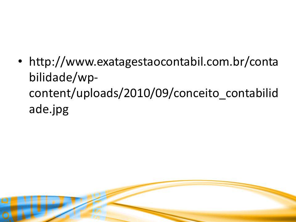 http://www. exatagestaocontabil. com