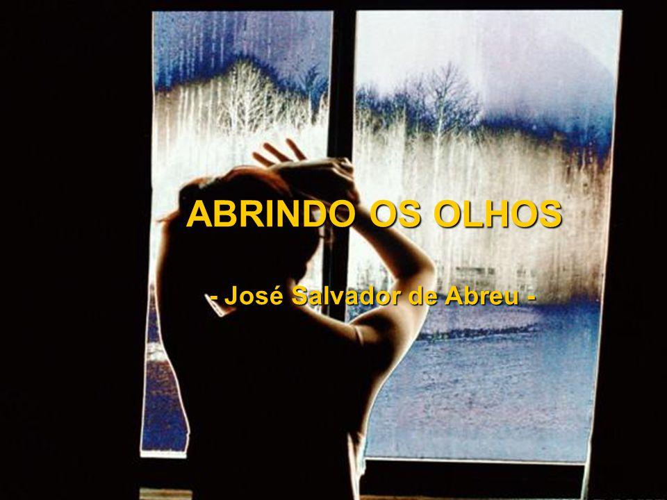 - José Salvador de Abreu -