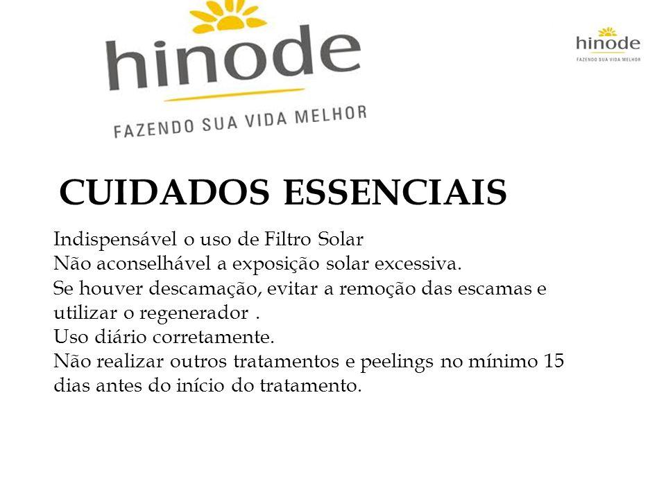 Cuidados Essenciais: Indispensável o uso de Filtro Solar