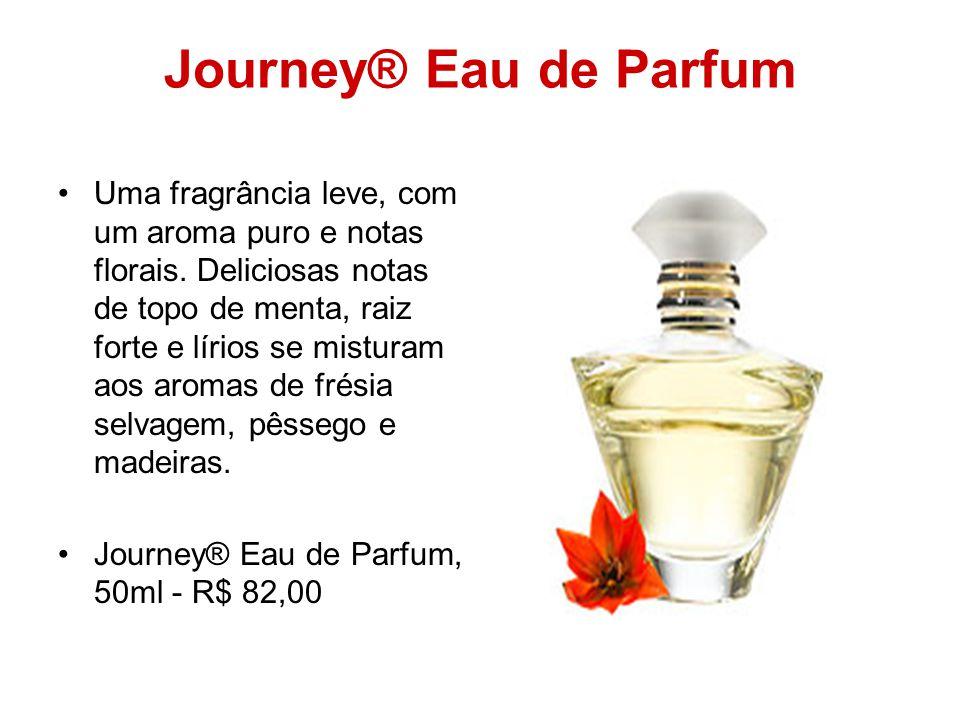 Journey® Eau de Parfum