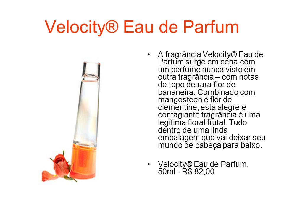 Velocity® Eau de Parfum