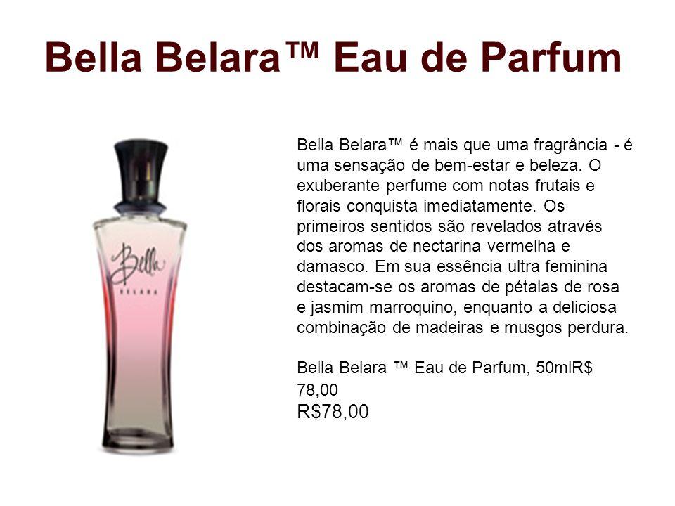 Bella Belara™ Eau de Parfum