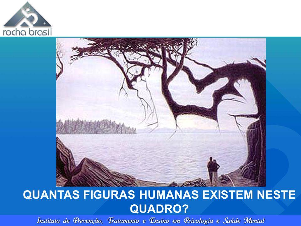 QUANTAS FIGURAS HUMANAS EXISTEM NESTE QUADRO