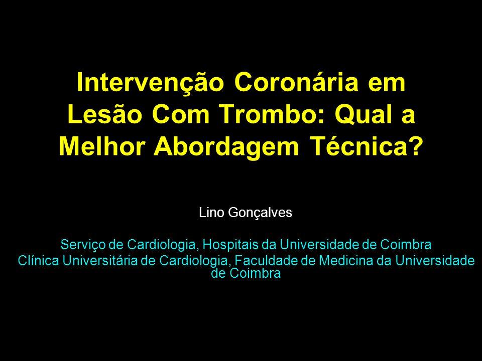 Serviço de Cardiologia, Hospitais da Universidade de Coimbra