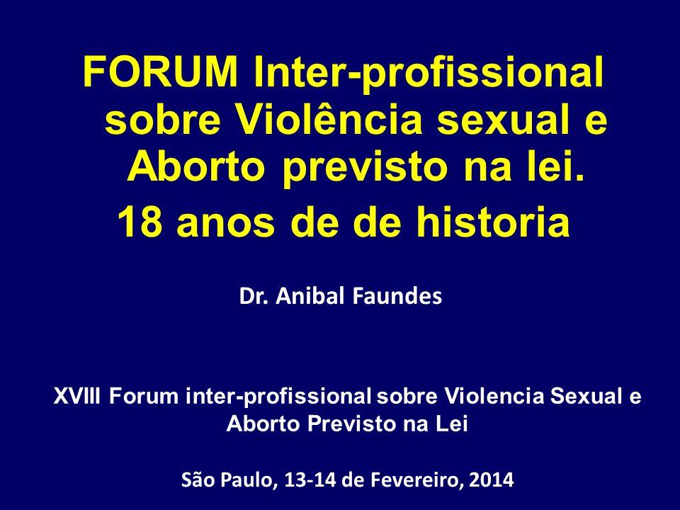 São Paulo, 13-14 de Fevereiro, 2014