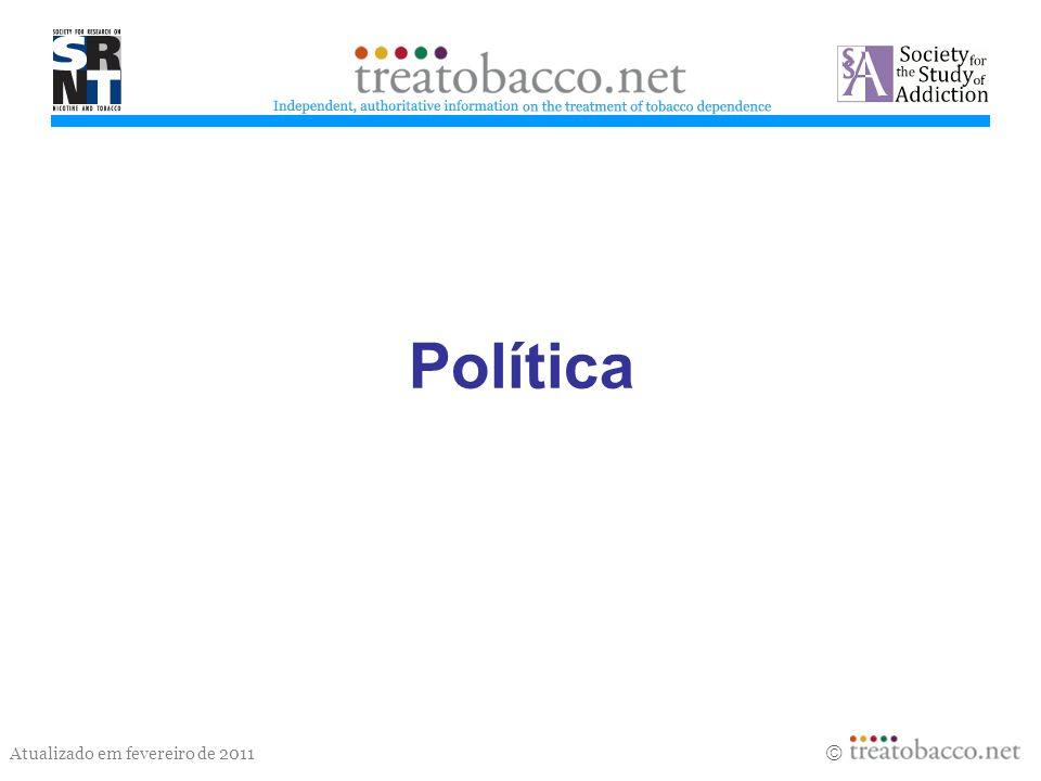 treatobacco.net Política