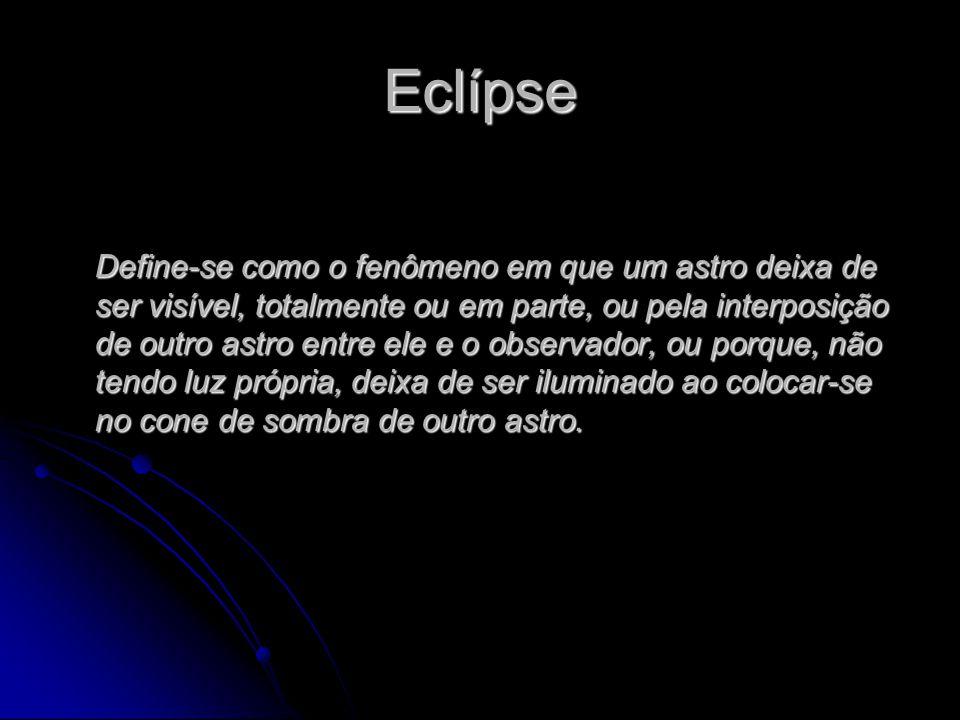 Eclípse