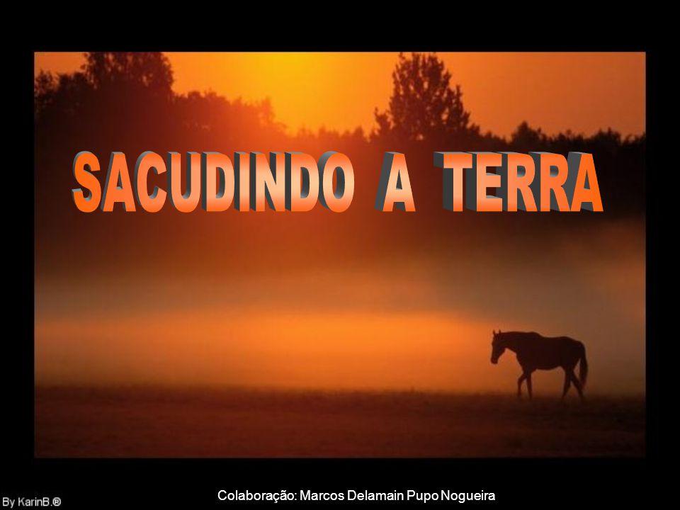 Colaboração: Marcos Delamain Pupo Nogueira