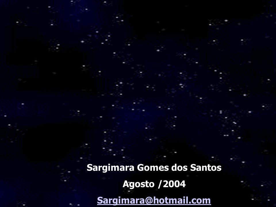Sargimara Gomes dos Santos
