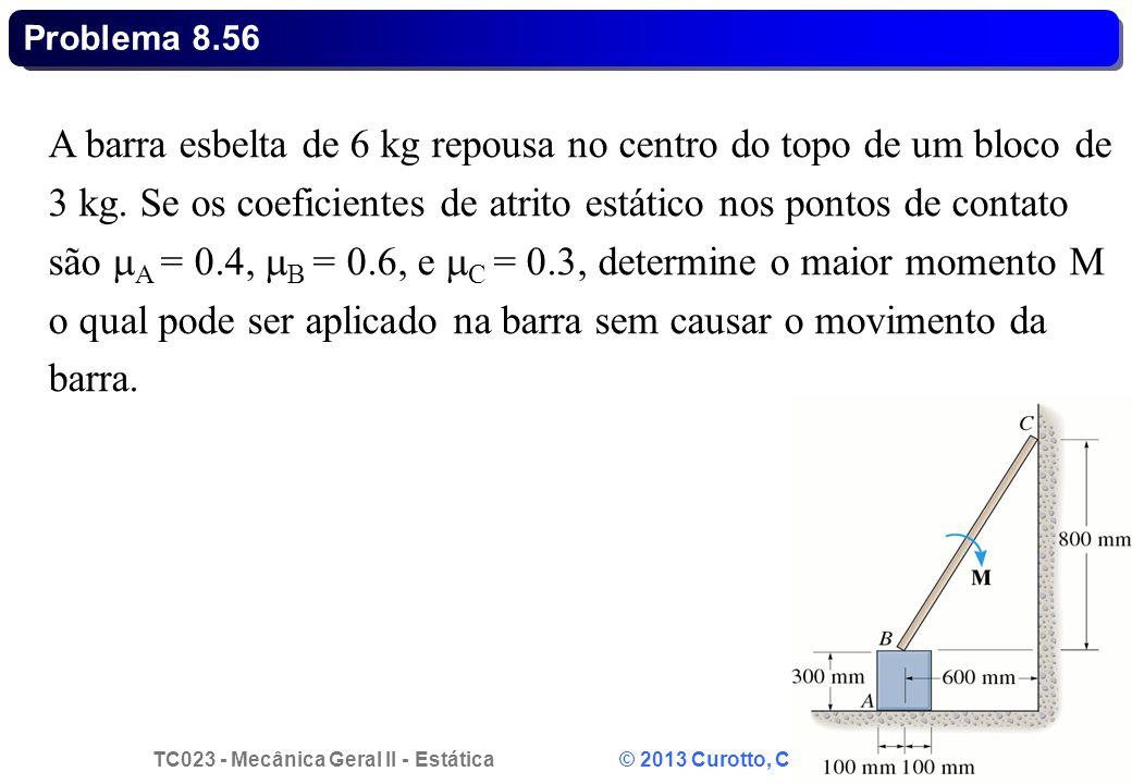 Problema 8.56