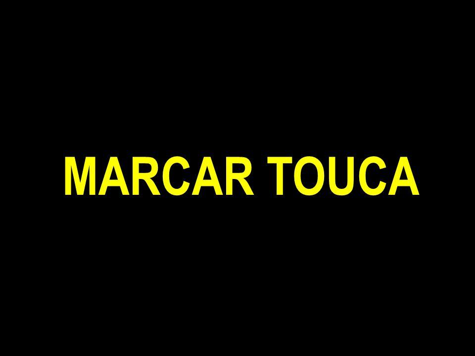 MARCAR TOUCA