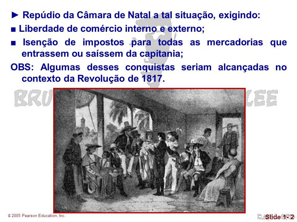 2. RN E A REVOLUÇÃO DE 1817