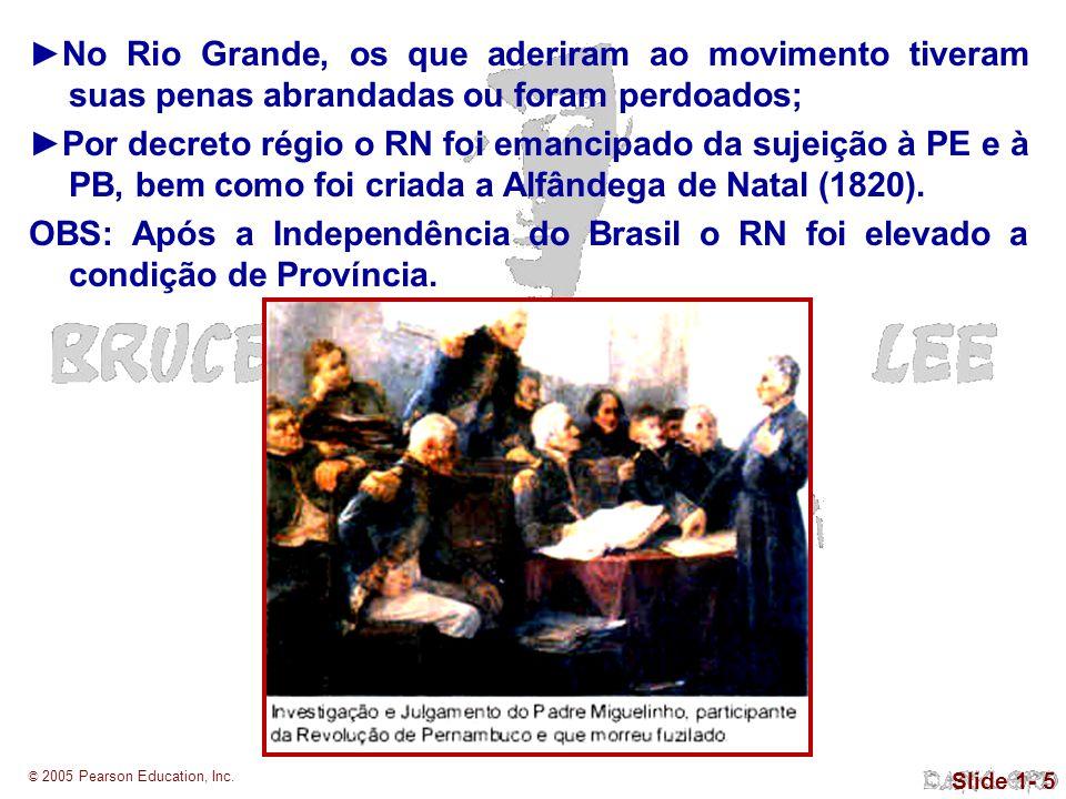 3. RN E A CONFEDERAÇÃO DO EQUADOR