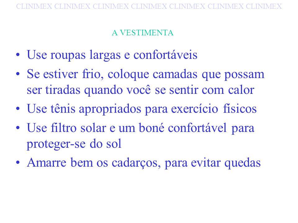 CLINIMEX CLINIMEX CLINIMEX CLINIMEX CLINIMEX CLINIMEX CLINIMEX