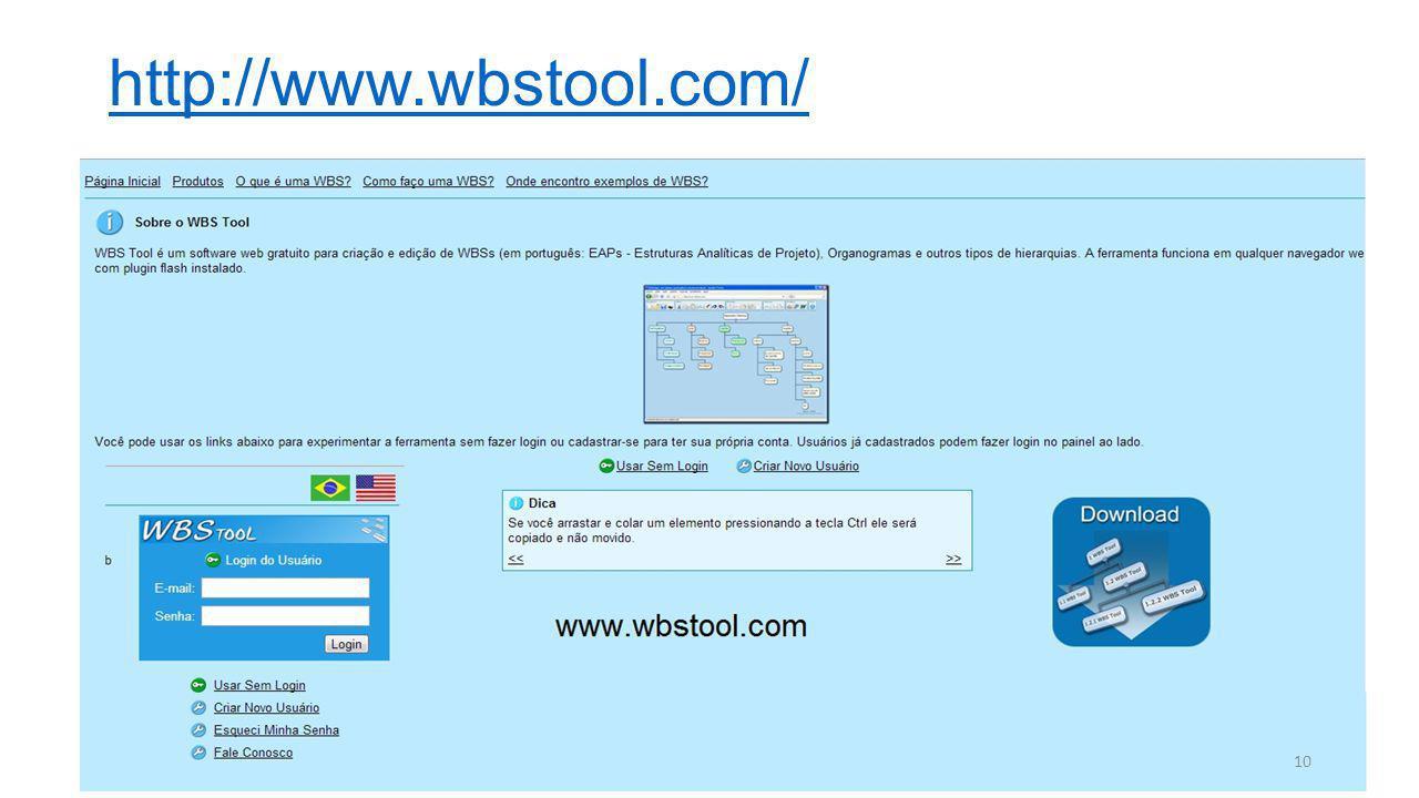 http://www.wbstool.com/