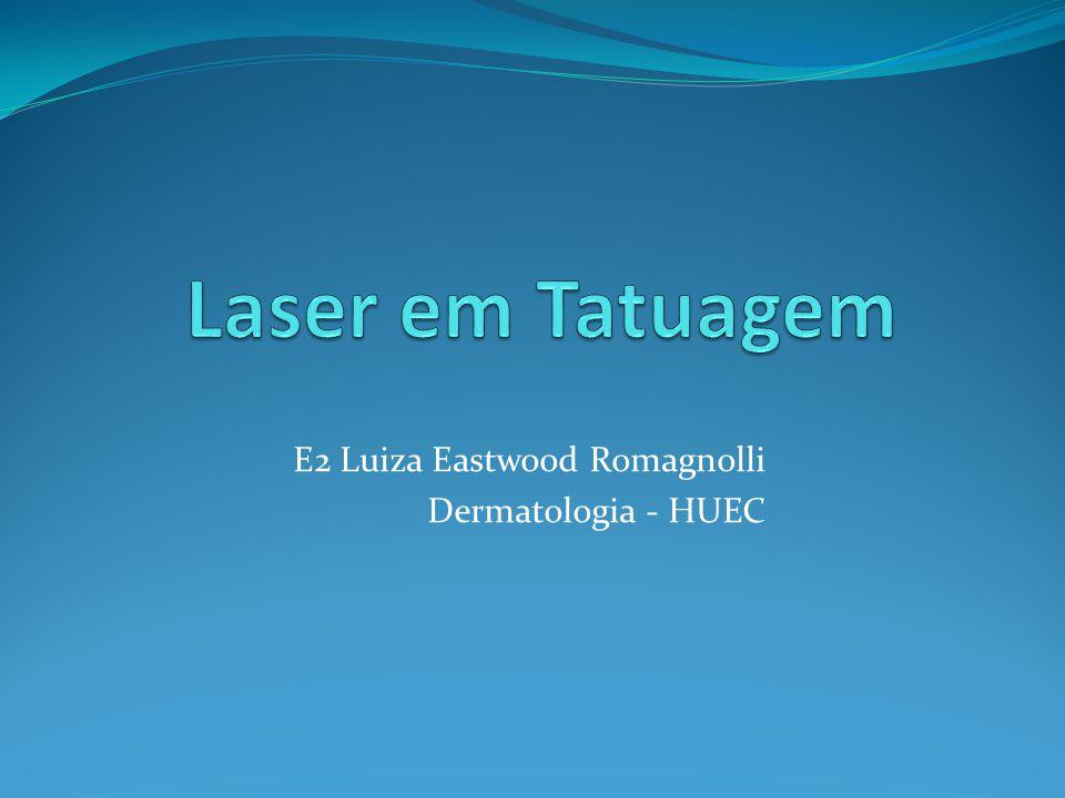 E2 Luiza Eastwood Romagnolli Dermatologia - HUEC