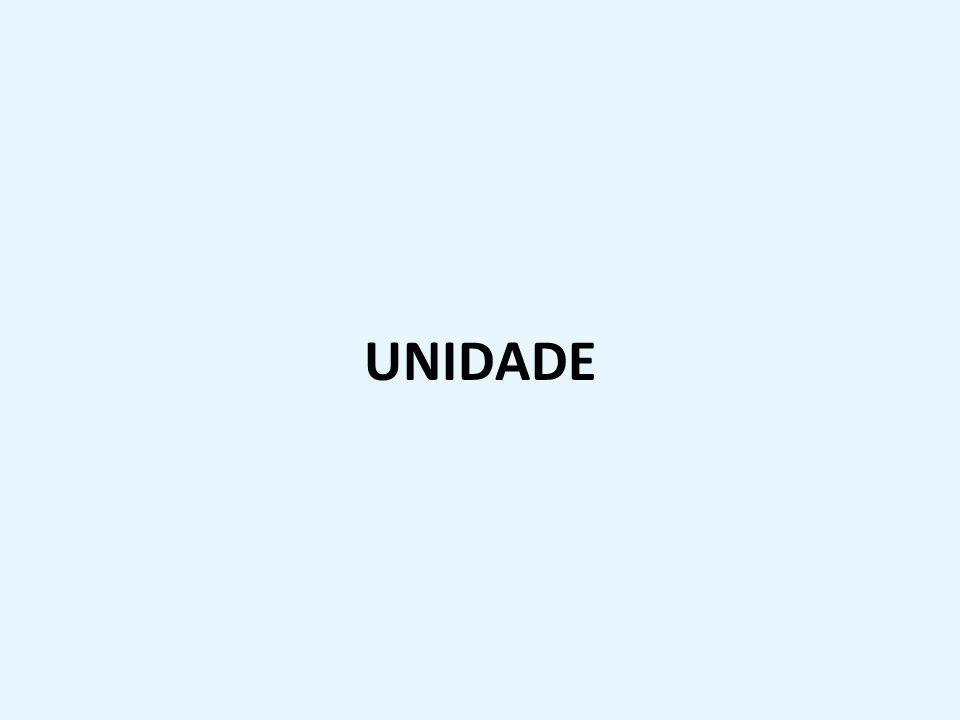 UNIDADE