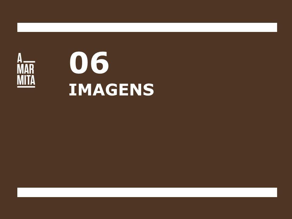 06 IMAGENS