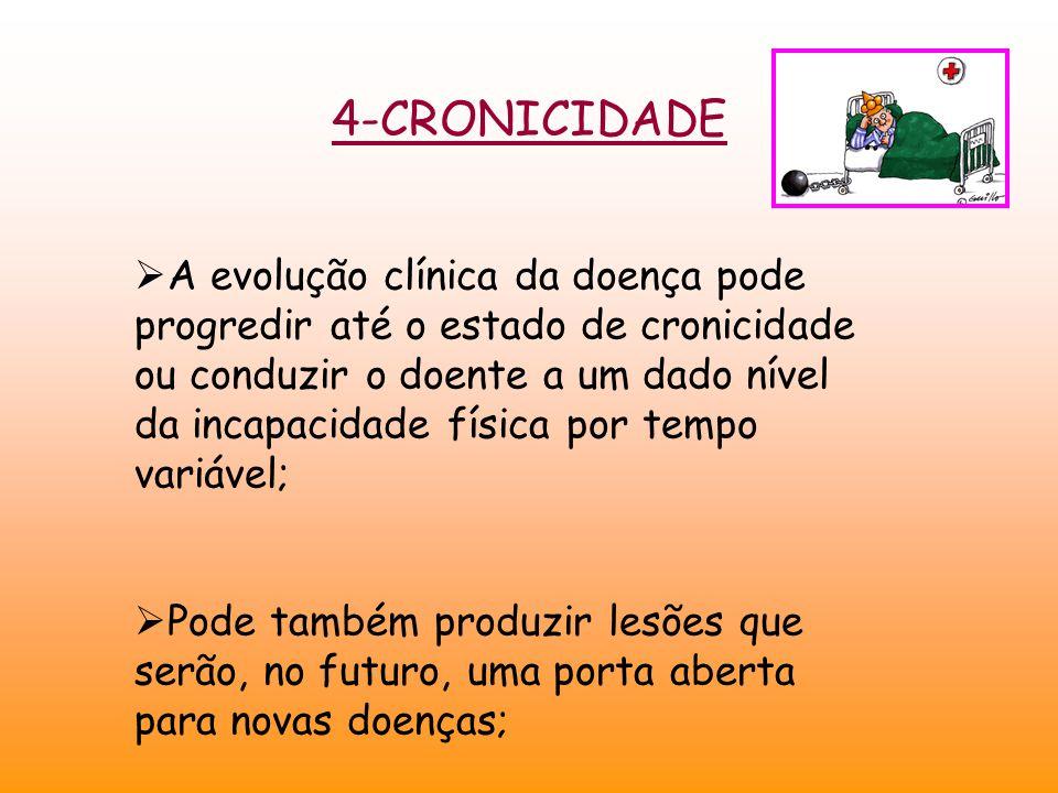4-CRONICIDADE