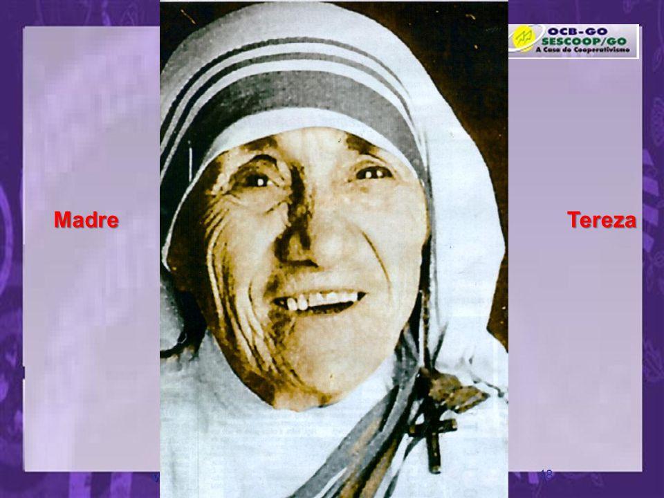 Madre Tereza www.pazcury.com.br – (31) 9301.0950