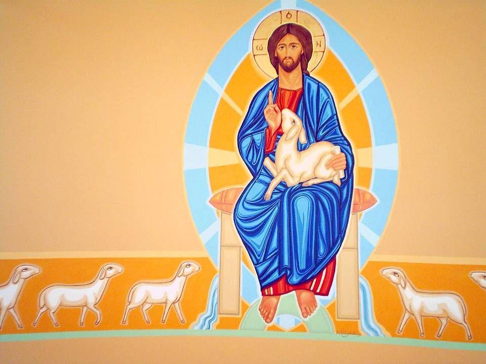 A espiritualidade da Família Paulina é: Viver e dar ao mundo Cristo Mestre-Pastor, Caminho, Verdade e Vida a toda a Humanidade, e a pessoa toda; mente,vontade e coração, usando de todos os meios, os mais modernos, os mais velozes, para que o Evangelho chegue a todos.