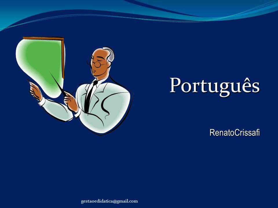 gestaoedidatica.com Português RenatoCrissafi