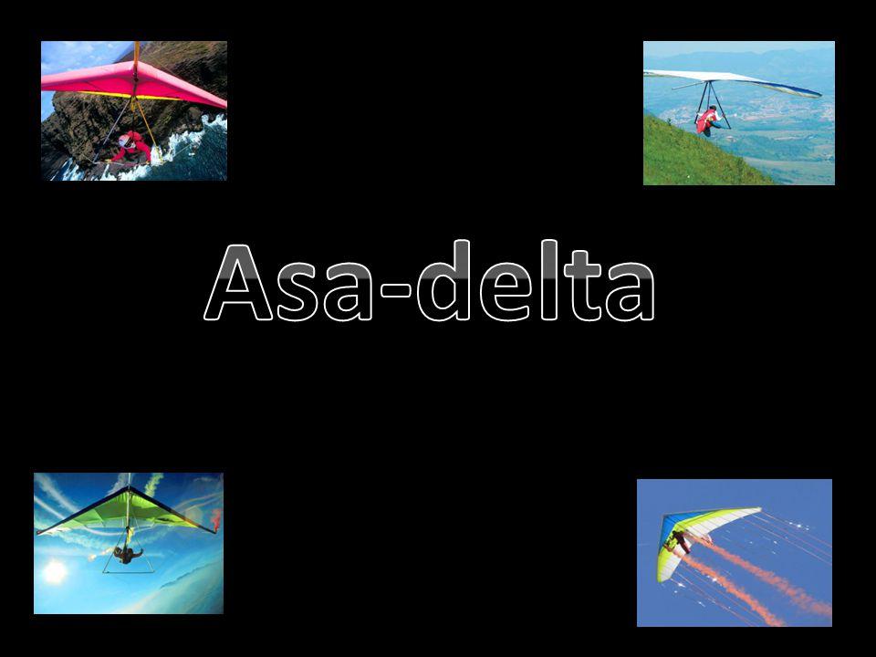 Asa-delta