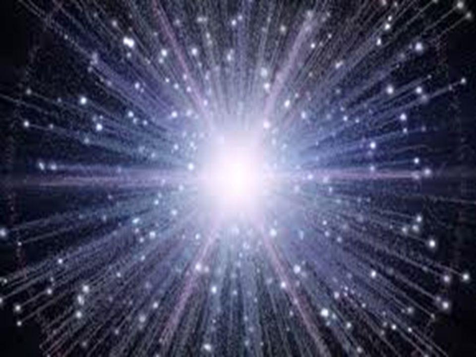 Disse Deus: Haja luz!