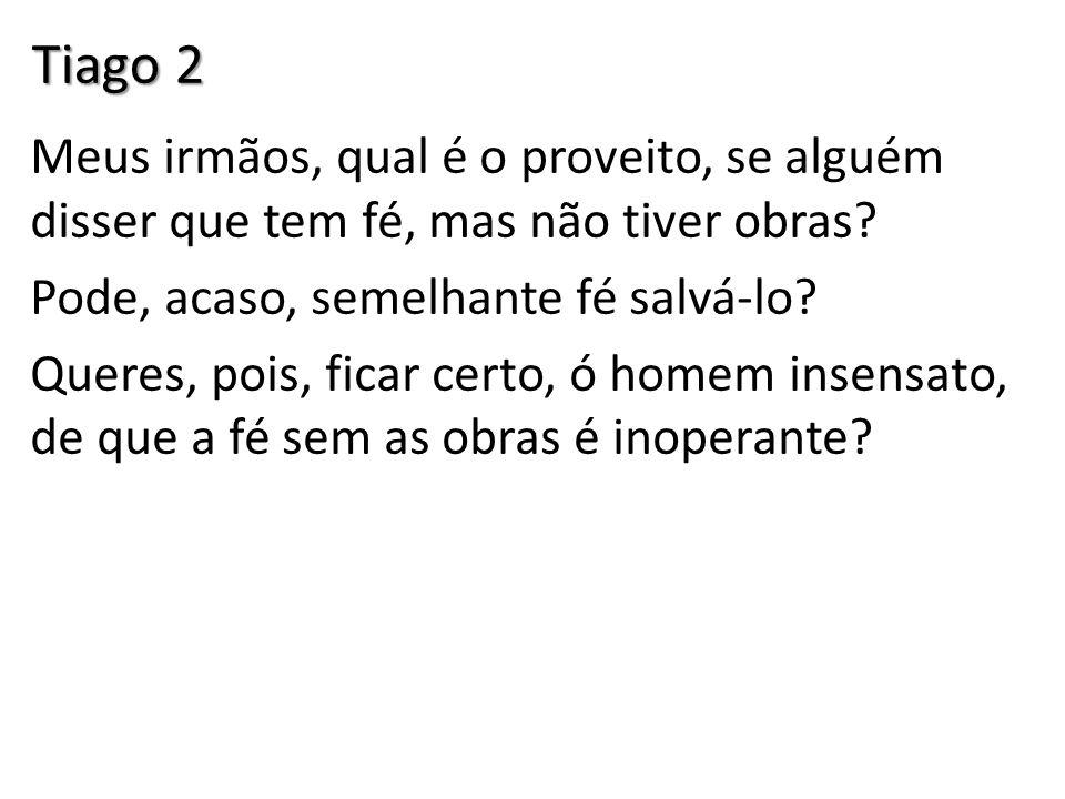 Tiago 2