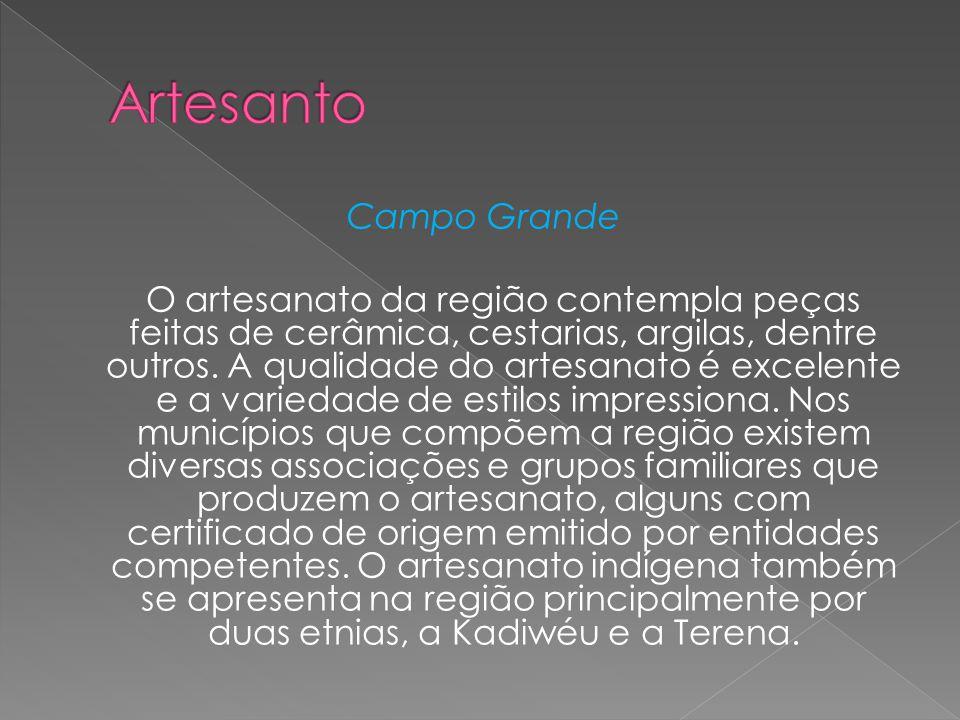 Artesanto