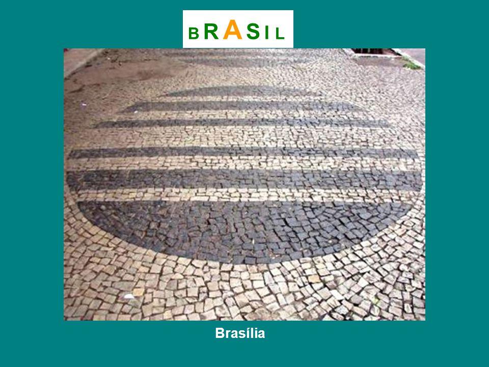 B R A S I L Brasília