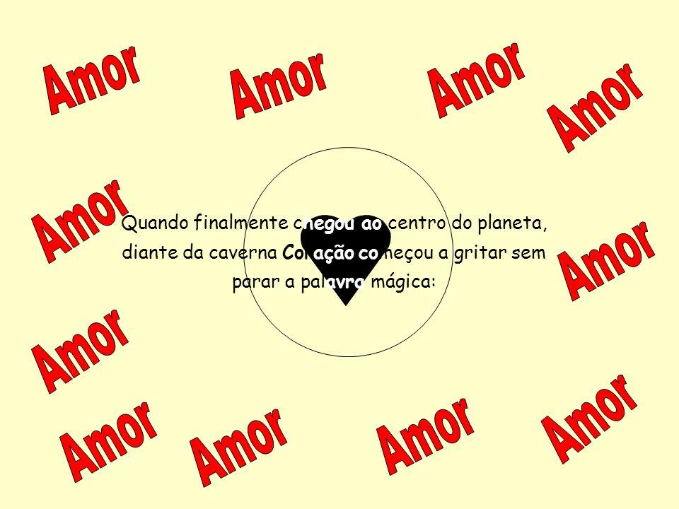 Amor Amor Amor Amor Amor Amor Amor Amor Amor Amor Amor