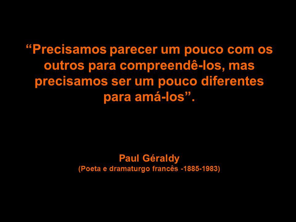 (Poeta e dramaturgo francês -1885-1983)