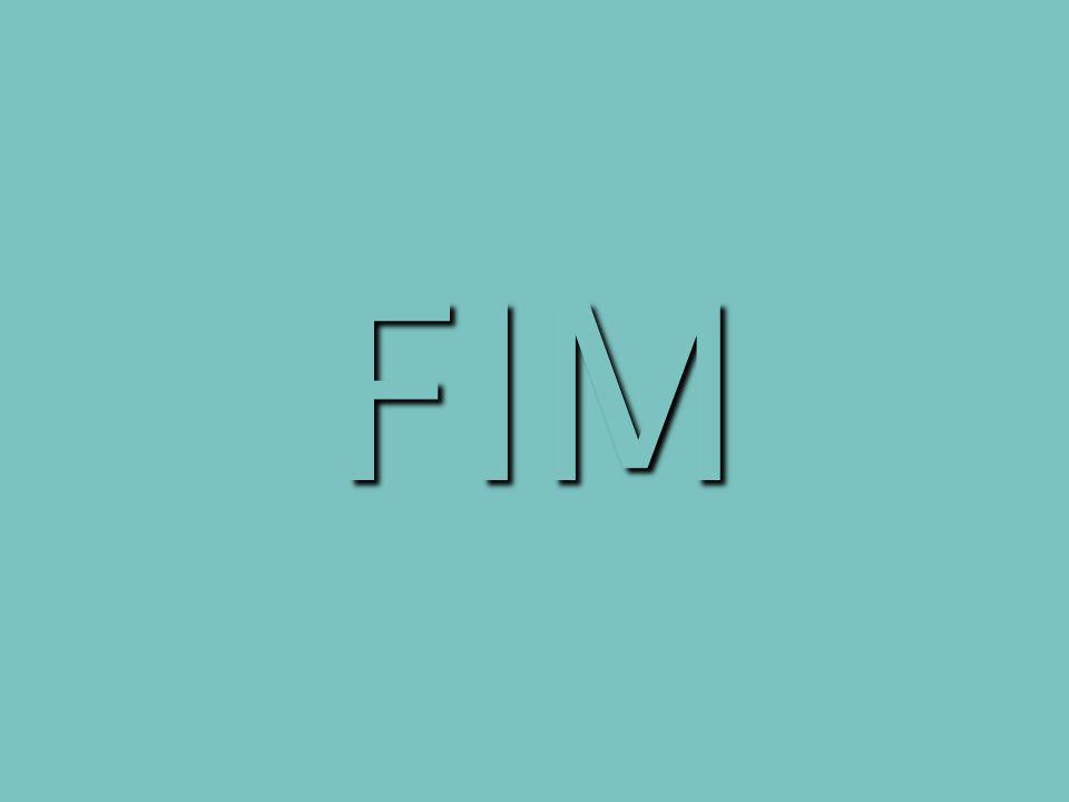 FIM Eufrásia Bica